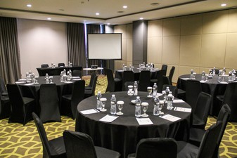 photo of Theater 6 di Rivoli Hotel Jakarta 5 0