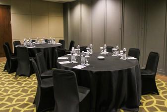 photo of Theater 6 di Rivoli Hotel Jakarta 5 7