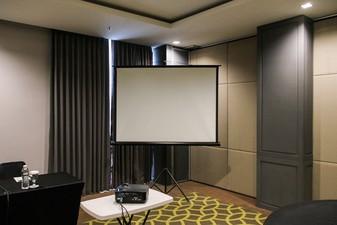 photo of Theater 6 di Rivoli Hotel Jakarta 5 11