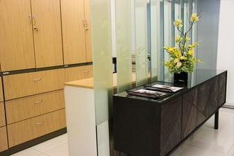photo of Kantor di Fortice Menara Citicon 5 6