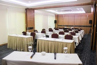photo of Bunga Hati 3 di Hotel Dharmein Blok M Jakarta 5 0