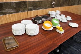 photo of Bunga Hati 3 di Hotel Dharmein Blok M Jakarta 5 8