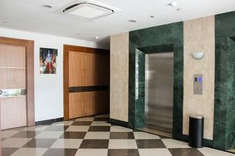 photo of Bunga Hati 3 di Hotel Dharmein Blok M Jakarta 5 9