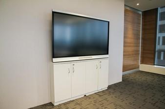 photo of Meeting Room 0201 di Graha Anabatic 0 7