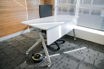 photo of Meeting Room 0201 di Graha Anabatic 0 8