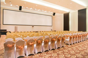 photo of Auditorium di Graha Anabatic 1 0