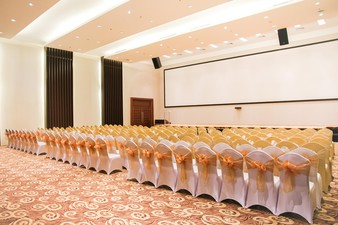 photo of Auditorium di Graha Anabatic 1 1