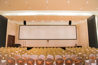photo of Auditorium di Graha Anabatic 1 2