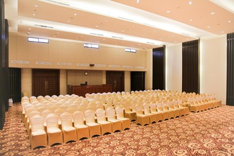 photo of Auditorium di Graha Anabatic 1 3