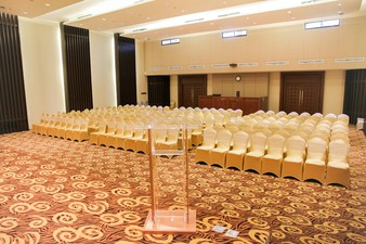 photo of Auditorium di Graha Anabatic 1 4