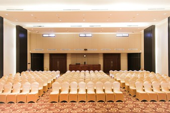 photo of Auditorium di Graha Anabatic 1 5