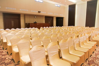 photo of Auditorium di Graha Anabatic 1 6