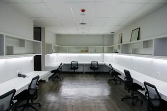 photo of Kantor di CBC Gallery, Cengkareng Business City - Jakarta Airport 0 3