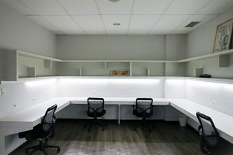 photo of Kantor di CBC Gallery, Cengkareng Business City - Jakarta Airport 0 5