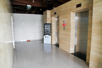 photo of Kantor di CBC Gallery, Cengkareng Business City - Jakarta Airport 0 10