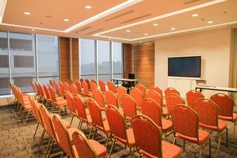 photo of Meeting Room 0202 di Graha Anabatic 1 0