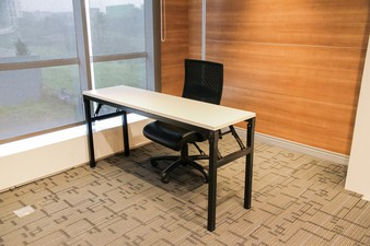 photo of Meeting Room 0202 di Graha Anabatic 1 6