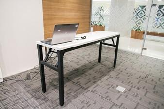 photo of Meeting Room 0202 di Graha Anabatic 1 7