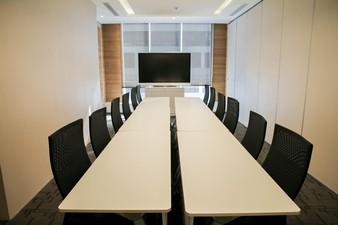 photo of Meeting Room 0204 di Graha Anabatic 3 0