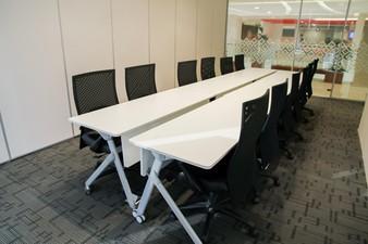 photo of Meeting Room 0205 di Graha Anabatic 4 2