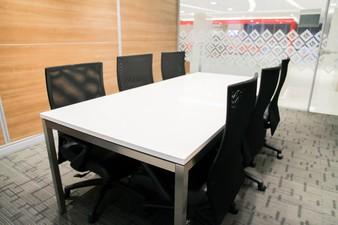 photo of Meeting Room 0209 di Graha Anabatic 5 2