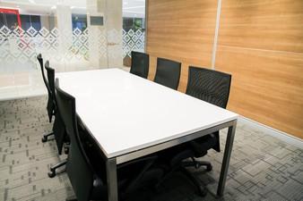 photo of Meeting Room 0209 di Graha Anabatic 5 3