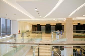 photo of Meeting Room 0209 di Graha Anabatic 5 9