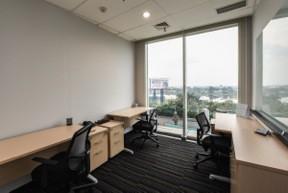 photo of Kantor di CBC Gallery, Cengkareng Business City - Jakarta Airport 1 1