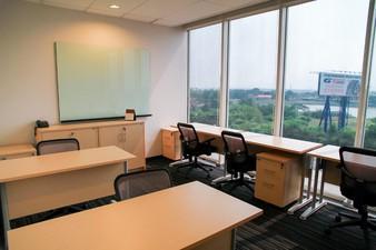 photo of Kantor di CBC Gallery, Cengkareng Business City - Jakarta Airport 2 0