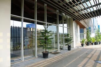 photo of Kantor di CBC Gallery, Cengkareng Business City - Jakarta Airport 2 9