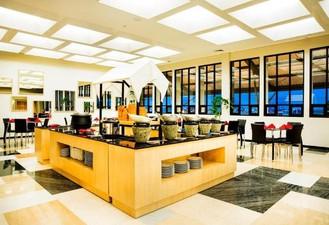 photo of XWORK - Ruangan Acacia, Lemo Hotel Serpong 0 1