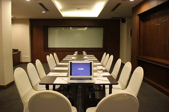 photo of Tulip Room di Aston Pluit Hotel and Residence 1 0