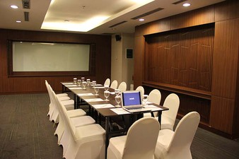 photo of Tulip Room di Aston Pluit Hotel and Residence 1 1