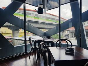 photo of Virtual Office di Hotel Neo+ Kebayoran 4 1