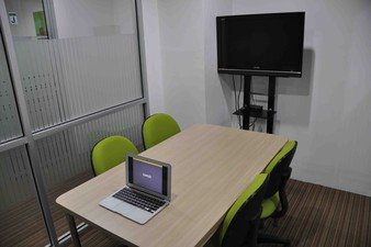 thumb-ruang-meeting-di-setiabudi-jakarta-selatan-palma-one-building-room-1,-lt-7-0