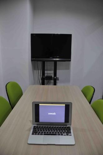 ruang-meeting-di-setiabudi-jakarta-selatan-palma-one-building-room-1,-lt-7-1
