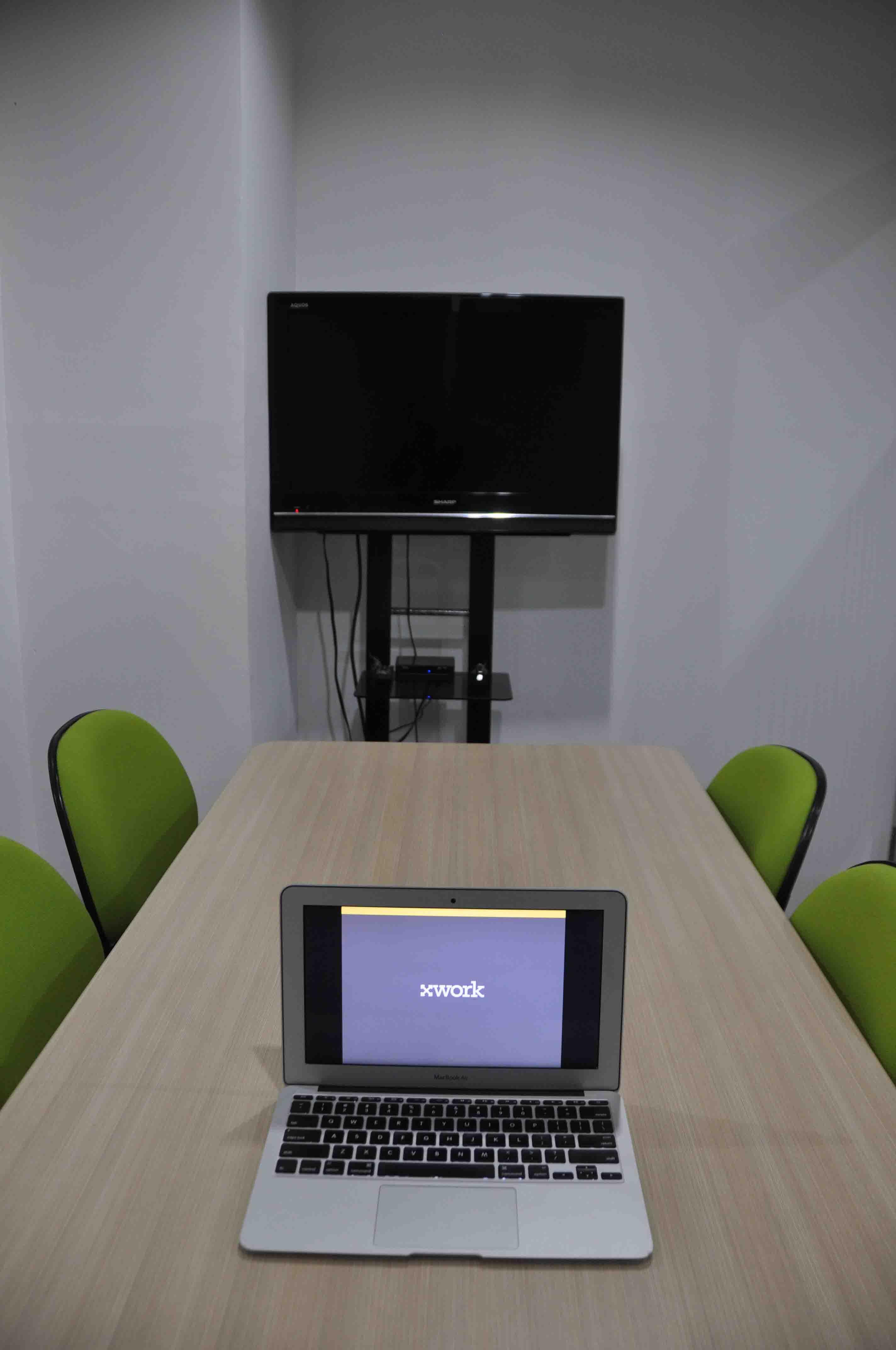 big-ruang-meeting-di-setiabudi-jakarta-selatan-palma-one-building-room-1,-lt-7-1