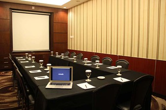 photo of Ruby Room di Aston Cengkareng City Hotel 0 0