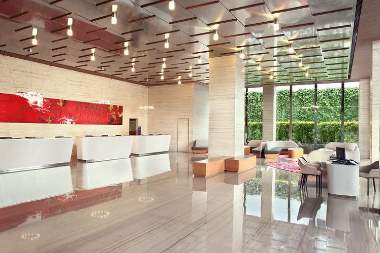 paket-meeting-di-hotel-grand-mercure-jakarta-harmoni,-emerald-room-1