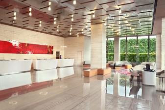 thumb-paket-meeting-di-hotel-grand-mercure-jakarta-harmoni,-emerald-room-1