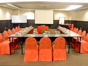 photo of Pohang 2, Aston Denpasar Hotel and Convention Center 5 0