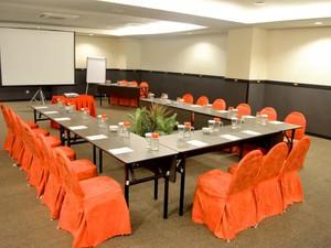 photo of Pohang 2, Aston Denpasar Hotel and Convention Center 5 1