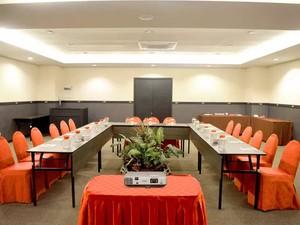 photo of Pohang 2, Aston Denpasar Hotel and Convention Center 5 2