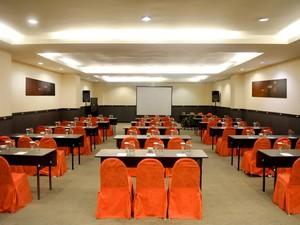 photo of Silang Jana 1, Aston Denpasar Hotel and Convention Center 4 0