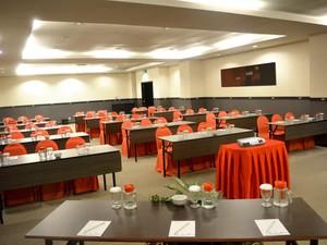photo of Silang Jana 1, Aston Denpasar Hotel and Convention Center 4 1