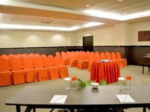 photo of Silang Jana 1, Aston Denpasar Hotel and Convention Center 4 3