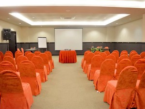 photo of Silang Jana 1, Aston Denpasar Hotel and Convention Center 4 4