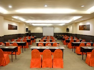 photo of Silang Jana 2, Aston Denpasar Hotel and Convention Center 3 0