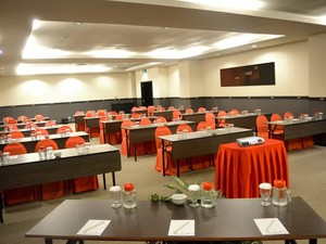 photo of Silang Jana 3, Aston Denpasar Hotel and Convention Center 2 1