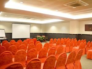 photo of Silang Jana 3, Aston Denpasar Hotel and Convention Center 2 3